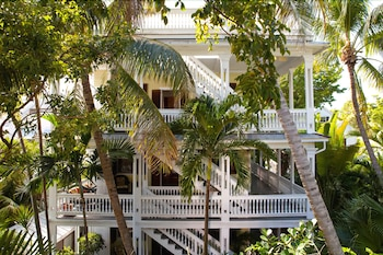 Fotografia hotela (Island City House Hotel) v meste Key West