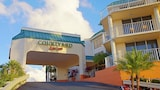 Book this Pet Friendly Hotel in Key Largo
