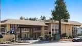 Book this 5 star hotel in Gilroy