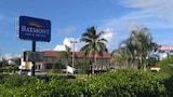 Reserve this hotel in Florida City, Florida