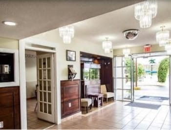 Picture of Baymont Inn and Suites Florida City in Florida City