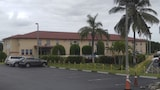 Hotel unweit  in Florida City,USA,Hotelbuchung