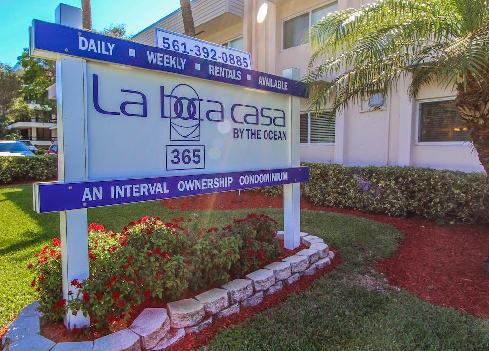 La Boca Casa, a VRI Resort, Boca Raton