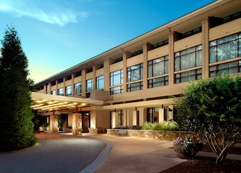 Picture of Emory Conference Center Hotel in Atlanta