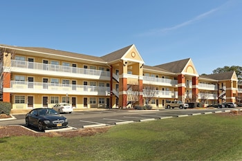 Foto van Extended Stay America - Columbia - West - Interstate 126 in Columbia