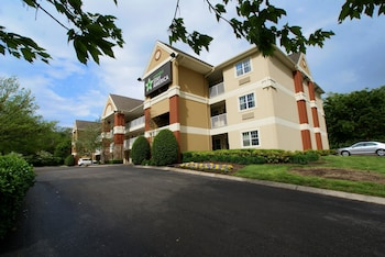 תמונה של Extended Stay America - Nashville - Brentwood - South בברנטווד