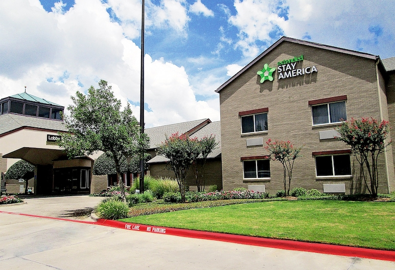 Extended Stay America - Dallas - Richardson, Richardson