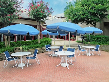 Picture of Extended Stay America - Dallas - Richardson in Richardson