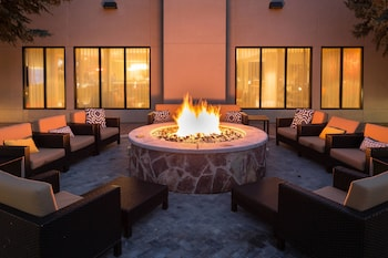 Slika: Courtyard by Marriott Fort Collins ‒ Fort Collins