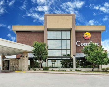 15 Closest Hotels to University of Colorado Hospital in
