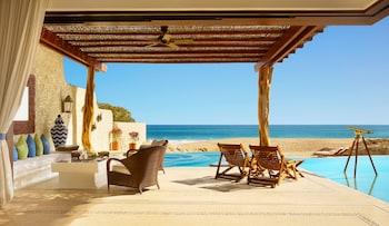 Foto del Las Ventanas al Paraiso, A Rosewood Resort en San José del Cabo