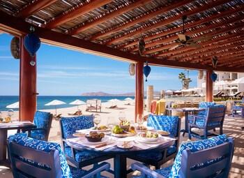 Picture of Las Ventanas al Paraiso, A Rosewood Resort in San Jose del Cabo