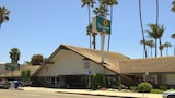 Choose This Business Hotel in Ventura -  - Online Room Reservations