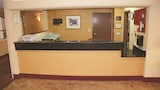 Hotels in Bolingbrook,Bolingbrook Accommodation,Online Bolingbrook Hotel Reservations