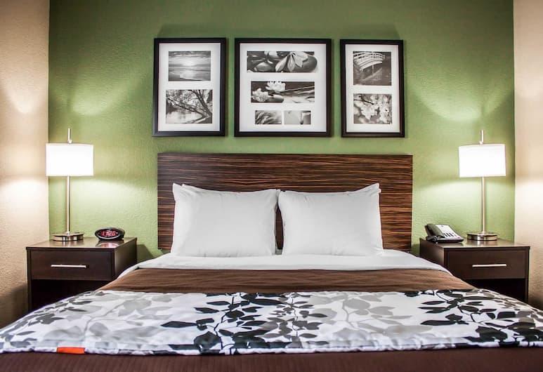 Sleep Inn Nampa, Nampa