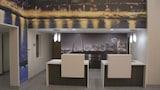 Festus hotels,Festus accommodatie, online Festus hotel-reserveringen