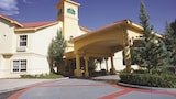Book this Gym Hotel in Flagstaff