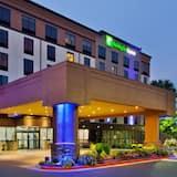 Holiday Inn Express Atlanta Galleria - Ballpark Area, an IHG Hotel, Smyrna