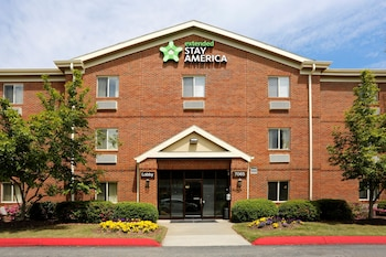Picture of Extended Stay America - Atlanta - Peachtree Corners in Peachtree Corners