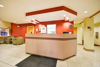 Picture of Americas Best Value Inn East Syracuse in East Syracuse
