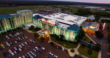 Picture of Hollywood Casino Tunica in Robinsonville