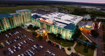 Slika: Hollywood Casino Tunica ‒ Robinsonville