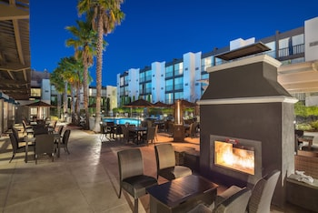 Hotels In Marin County