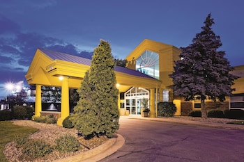 Picture of La Quinta Inn & Suites Appleton-College Avenue in Appleton