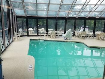 Kuva Clarion Suites Duluth I-85-hotellista kohteessa Duluth