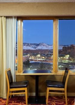 Fotografia do Boulder Marriott Hotel & Spa em Boulder