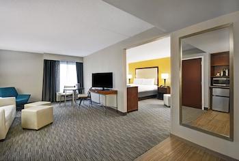 Image de Holiday Inn Express & Suites Cincinnati Riverfront, an IHG Hotel à Cincinnati