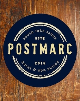 Picture of POSTMARC Hotel and Spa Suites in South Lake Tahoe