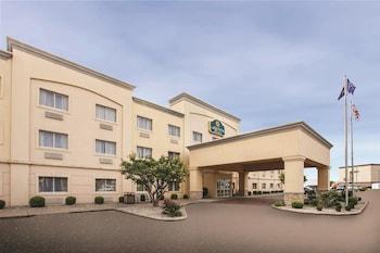 Picture of La Quinta Inn & Suites Evansville in Evansville