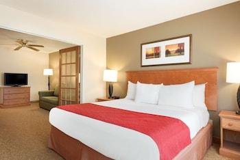 תמונה של Country Inn & Suites by Radisson, Davenport, IA בדבנפורט