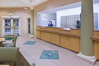 Picture of La Quinta Inn & Suites Shreveport Airport in Shreveport
