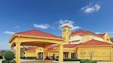 Shreveport Hotels,USA,Unterkunft,Reservierung für Shreveport Hotel