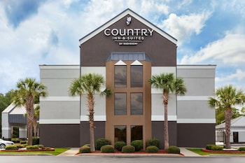 Picture of Country Inn & Suites by Radisson, Florence, SC in Florence