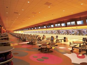 ภาพ Sunset Station Hotel & Casino ใน เฮนเดอร์สัน