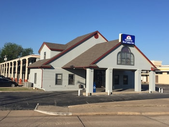 Picture of Americas Best Value Inn - Norman/University of Oklahoma in Norman