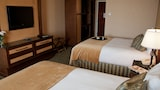 York hotels,York accommodatie, online York hotel-reserveringen