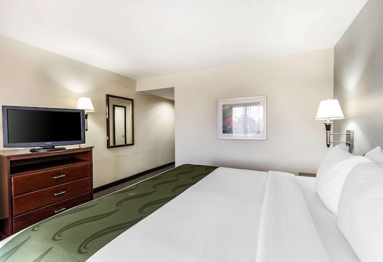 Holiday Inn Spartanburg Northwest, an IHG Hotel, Spartanburg, Camera