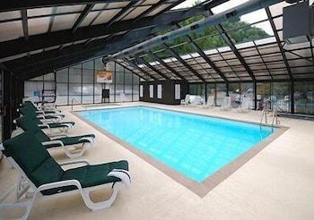 Black Bear Inn & Suites, Gatlinburg