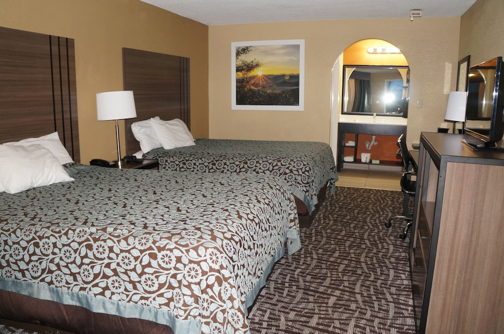 Days Inn - Goodlettsville, Goodlettsville