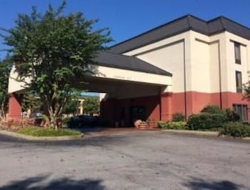 Picture of Travelodge Goodlettsville in Goodlettsville