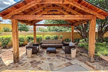Picture of Courtyard by Marriott Abilene Southwest/Abilene Mall South in Abilene