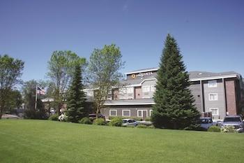 Picture of La Quinta Inn & Suites Spokane North in Spokane