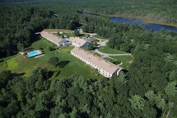 Bild vom Fox Ridge Resort in North Conway