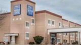 Choose This Cheap Hotel in Las Cruces