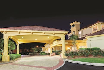 Slika: La Quinta Inn & Suites Myrtle Beach Broadway Area ‒ Myrtle Beach