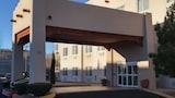 Ελ Πάσο - Ξενοδοχεία,Ελ Πάσο - Διαμονή,Ελ Πάσο - Online Ξενοδοχειακές Κρατήσεις